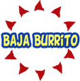 Baja Burrito Raleigh Location Mission Valley Shopping Center Western Avent Ferry near NC State
