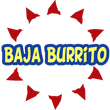 Baja Burrito Raleigh California Style Taqueria - Mission Valley Shopping Center